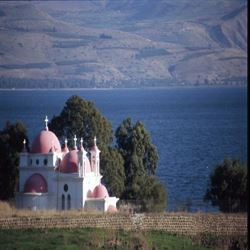 Picture of 2 days Galilee Tour